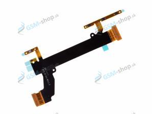 Flex Sony Xperia XA2 pre zapínanie a hlasitosť Originál