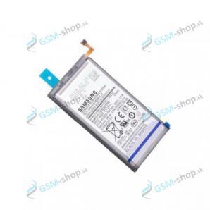 Batéria Samsung Galaxy S10 (G973) EB-BG973ABU Originál