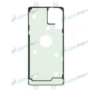 Lepiaca páska Samsung Galaxy A42 5G (A426) na zadný kryt Originál