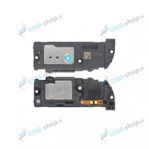 Zvonček (buzzer) Samsung Galaxy Fold (F900) Originál