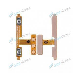 Flex Samsung Galaxy A32, M31s, M51 pre hlasitosť Originál