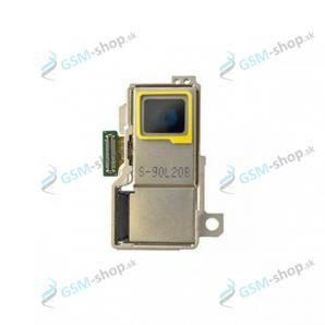 Kamera Samsung Galaxy S21 Ultra 5G (G998) zadná periscope telephoto 10 MP Originál