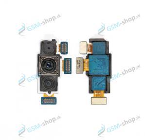 Kamera Samsung Galaxy M21 (M215) zadná hlavná Originál