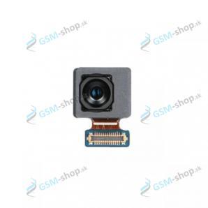 Kamera Samsung N970, N975 predná 10 MPx Originál