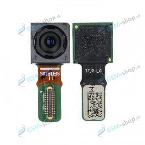 Kamera Samsung Galaxy Z Fold 2 5G (F916) predná 10 MP Originál