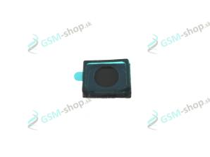 Zvonček Motorola Moto C Plus (XT1723) Originál