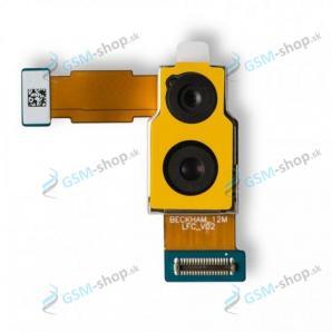 Kamera Motorola Moto Z3 Play (XT1929) zadná Originál