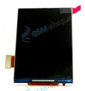 LCD displej Samsung S7070 Diva Originál