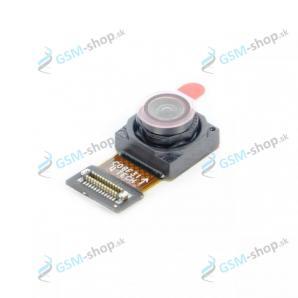 Kamera Motorola Moto G10 (XT2127) zadná 8 MP Originál