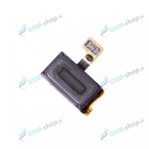 Repro (slúchadlo) Samsung Galaxy S7 (G930F), S7 Edge (G935F) OEM