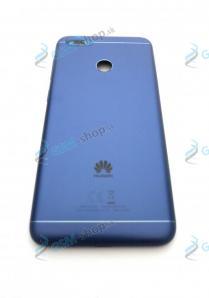 Kryt Huawei P9 Lite Mini zadný modrý Originál