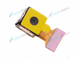 Kamera Samsung Galaxy Tab A 10.5 (T590, T595) zadná Originál