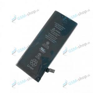 Batéria iPhone 6 všetky APN OEM