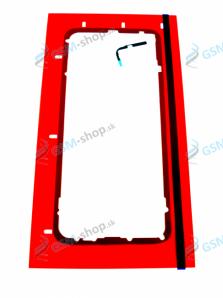 Lepiaca páska na zadný kryt Huawei Honor View 20 Originál