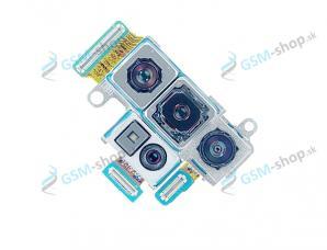 Kamera Samsung Galaxy Note 10 Plus N975 zadná Originál