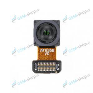 Kamera Samsung Galaxy A22 5G (A226) predná 8 MP Originál