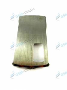 Kryt LG Shine KE970 batérie titanium Originál