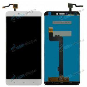 LCD Xiaomi Mi Max a dotyk biely OEM
