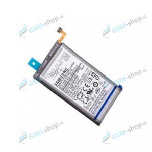 Batéria Samsung Galaxy S10e (G970) EB-BG970ABU Originál
