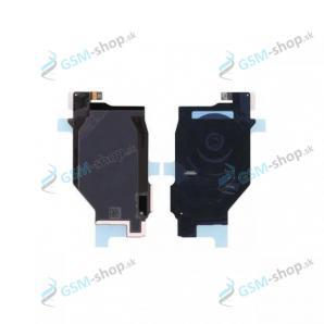 Anténa Samsung Galaxy S20 Ultra (G988) pre NFC Originál
