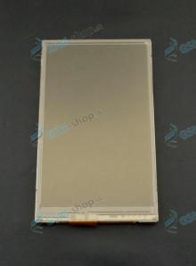 LCD SonyEricsson Xperia X1 a dotyk Originál