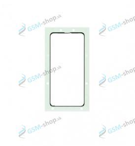 Lepiaca páska na LCD pre Samsung Galaxy Xcover Pro (G715) Originál