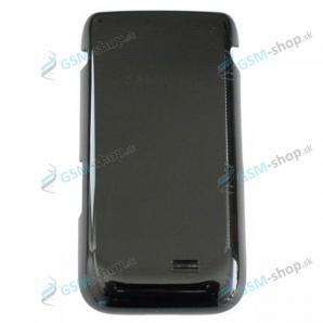 Kryt Samsung E2530 kryt batérie čierny Originál