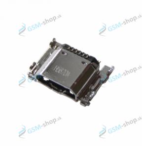 Konektor Samsung T330, T331, T335 Originál