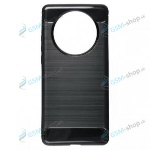 Ochranný kryt EXTRA Huawei Mate 40 Pro čierny