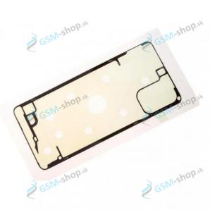 Lepiaca páska Samsung Galaxy A71 (A715) na zadný kryt Originál