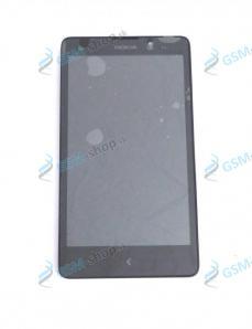 LCD Nokia XL a dotyk Originál