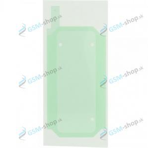 Lepiaca páska pod batériu pre Samsung Galaxy S8 Plus (G955) Originál