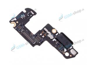 Flex Huawei Honor 9 pre nabíjanie Originál