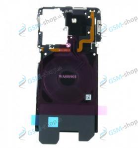 Anténa Huawei P30 Pro pre NFC Originál