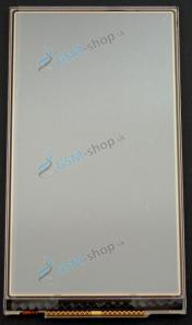 LCD NOKIA E7-00