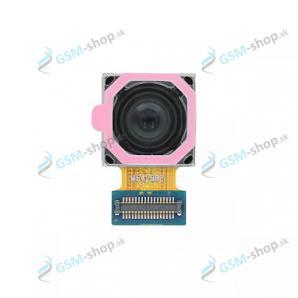 Kamera Samsung Galaxy A32 (A325) zadná hlavná 64 MP Originál