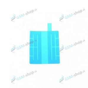 Lepiaca páska na batériu pre Samsung Galaxy A30 (A305), A50 (A505) Originál
