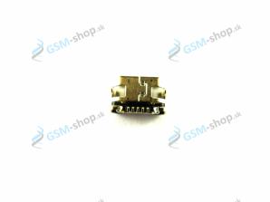 Konektor Lenovo Vibe B (A2016a40) Originál
