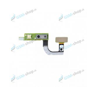 Flex Samsung Galaxy S7 Edge (G935) s proximity senzorom Originál