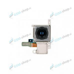 Kamera Samsung Galaxy S21 Ultra 5G (G998) zadná wide 108 MP Originál
