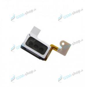 Repro Samsung Galaxy Core Plus, G350 Originál