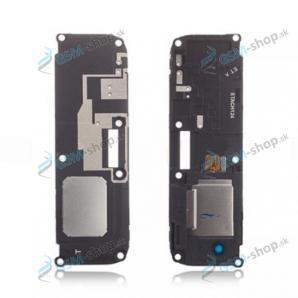 Zvonček Xiaomi Mi 6 Originál
