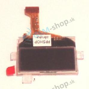 LCD Motorola V300, V500, V525 malý