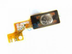 Flex Samsung i9000 pre zapínanie Originál