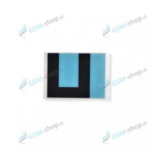 Lepiaca páska Motorola Edge Plus (XT2061) pod batériu Originál