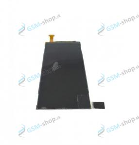 LCD Nokia 5530 Originál