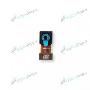 Kamera Motorola Moto G 5G Plus (XT2075) 2 MP zadná Originál