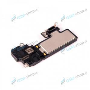 Repro (slúchadlo) iPhone Xs Max Originál