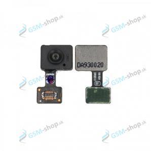 Flex Samsung Galaxy S20 FE a snímač odtlačku prsta Originál