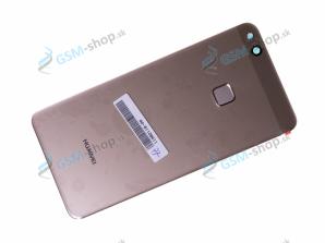 Kryt Huawei P10 Lite zadný zlatý Originál